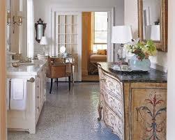 Bathroom Ideas Vintage Colors 66 Best Ideas For The House Images On Pinterest Vases Bathroom