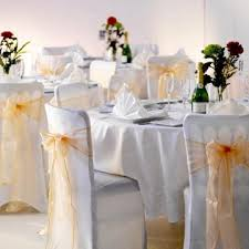 wedding furniture rental furniture hire edinburgh all the rental furniture you require