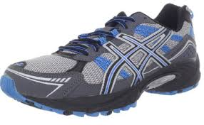 amazon black friday deals on asics shoes amazon women u0027s asics gel venture shoes as 26 77 men u0027s 33 11