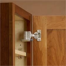 soft closing kitchen cabinet hinges kitchen cabinet stains kitchentoday kitchen decoration