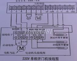 mov wiring diagram suppressor diagram flow switch diagram