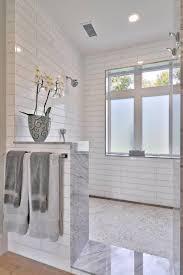smart bathroom ideas bathroom sea bathroom accessories small bathroom ideas taupe