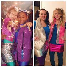 zenon of the 21st century