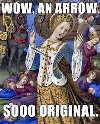 Sarcastic Love Memes - 35 funny pics memes the crazy cool hilarious team jimmy joe