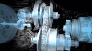 subaru automatic transmission subaru lineartronic continuously variable transmission cvt youtube