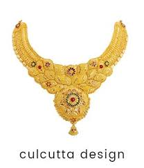 traditional jewellery in kochi jewellery designs of kerala