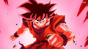 dragon ball moving wallpaper dragon ball z wallpapers goku group 85
