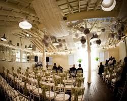 Austin Wedding Venues List Of 6 Best Wedding Venues In Austin Tx Reception U0026 Banquet Halls