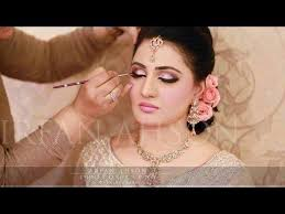 pakistani hairstyles in urdu pakistani bridal mehndi hairstyle indian bridal hairstyle