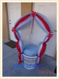 baby shower chairs baby shower chairs for rent in miami florida