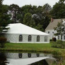 tent rentals maine maine tent rentals party tents savvy event rental