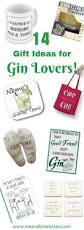 14 christmas gift ideas for gin lovers me and b make tea