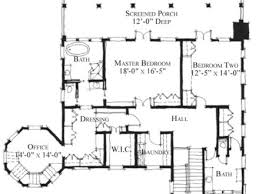 victorian mansion floor plans outstanding modern victorian house plans ideas ideas house design