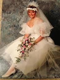 pronuptia wedding dresses pronuptia wedding dress 1989 vintage wedding dresses 1970