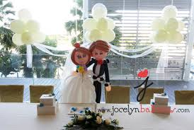 wedding backdrop design singapore wedding balloon decorations jocelynballoons the leading