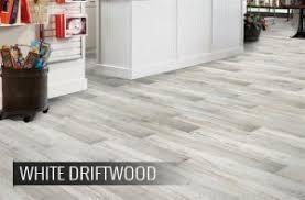 Vinyl Flooring Options The Best Basement Flooring Options Flooringinc Blog