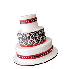 wedding cake estimate wedding cake prices 20 ways to save big huffpost