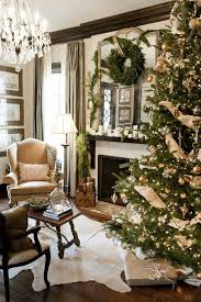 Home Living Decor 271 Best Holiday Decor Ideas Images On Pinterest Holiday Decor