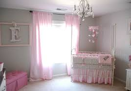 fame shower curtain and bath mat set tags curtains in bathroom curtains baby curtains cosy baby pink room stunning designing home inspiration with baby pink room