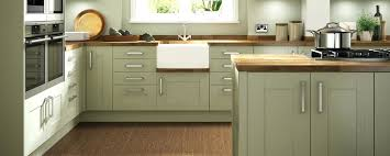 green kitchen cabinets pictures olive green kitchen cabinets search colored design sinulog us
