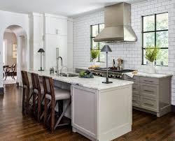 stainless steel kitchen backsplash panels best 25 stainless steel backsplash tiles ideas on