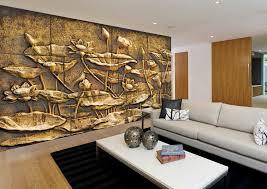 3d mural wallpaper 3d mural wallpapers wall décor dooars decor