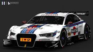 martini livery bmw eu nords mondays gt3 nords racedepartment