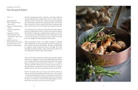 installer une cuisine uip veneto recipes from an country kitchen amazon co uk