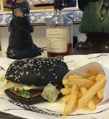 halloween whopper burger king bk u0027s halloween whopper is a savory lab to table nightmare haire