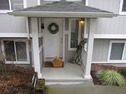 28 split level entry split level entry idea for the home
