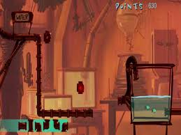Home Design Games Agame The Pipe Game Free Online Games At Agame Com