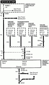 1993 honda accord headlight wiring diagram honda civic wiring