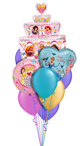 deliver balloons cheap montreal balloon bouquet delivery balloon decorating helium balloons