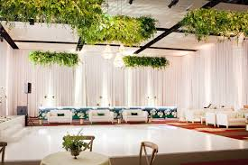 wedding event planner soiree boise idaho wedding planner event planning event design
