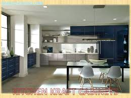 cabinets direct usa livingston nj cabinet direct buying cabinets direct buy cabinet direct reviews