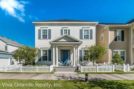 kings ridge clermont fl floor plans frbo clermont florida united states houses for rent by owner