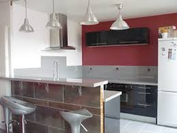 cuisine americaine ikea cuisine bar ikea trendy meuble salle de collection et cuisine