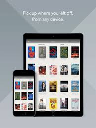 Can I Read Barnes And Noble Books On My Kindle Nook On The App Store