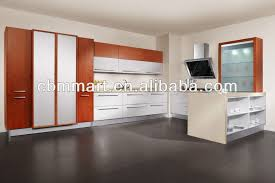 Tambour Doors For Kitchen Cabinets Ikea Avsikt Roll Front Cabinet Kitchen Roller Shutter Prices Metal