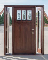 Vented Exterior Door 15 Best Exterior Door With Vented Sidelites Exterior Door With