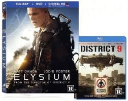 cheap movies district 9 find movies district 9 deals on line at