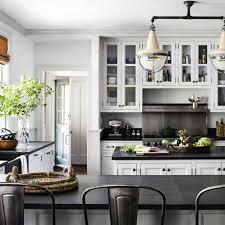 Best Kitchen Lighting Fixtures by Kitchen Lighting Fixtures Dutchglow Org