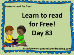 explicit sight word instruction day 83 mrs karles sight and