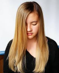 best over the counter hair dye for honey blonde top 40 blonde hair color ideas