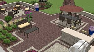 Patio Designs Ideas Pictures Awesome Patio Design Plans Home Design Images Patio Designs Ideas