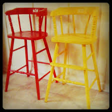 Toddler Wooden Chair Toddler Chair Makeover Hometalk