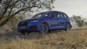 Audi Q5 8 Seater - audi q5 vs skoda kodiaq youtube