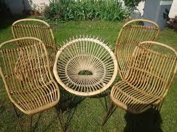 rempailler une chaise rempailler chaise