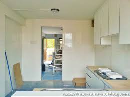 3 Room Flat Interior Design Ideas Resale 3 Room Hdb Renovation Kitchen U0026 Toilet By Plus Interior