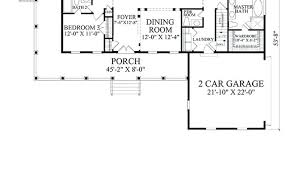 cape cod blueprints cape cod floor plans with wrap around porch medium size of floor